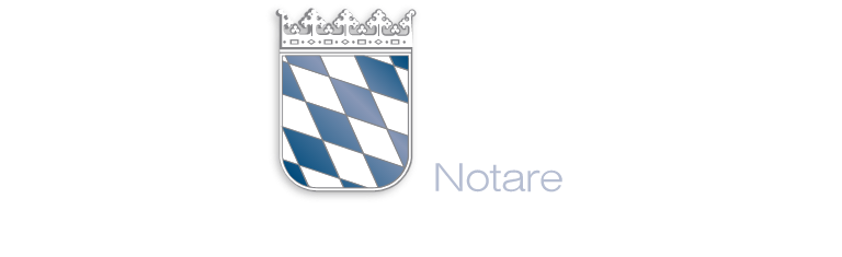 Notare Eckersberger & Göppel